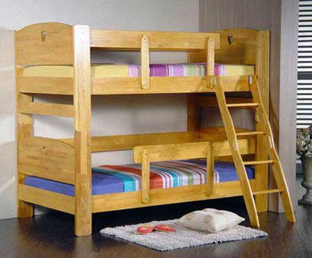 >> 实木儿童床系列  产品分类 产品名称 实木儿童床系列 品牌商标