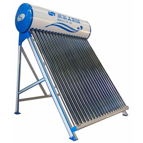 蓝海-桑乐太阳能-蒙城桑乐太阳能产品分类