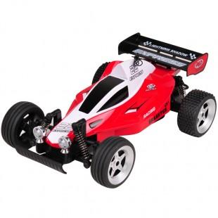 遥控汽车 儿童遥控汽车 遥控汽车模型店高清图片